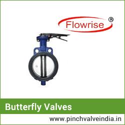 butterfly-valves