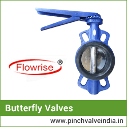 butterfly-valves,butterfly-valves manufacturer