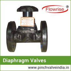 diaphragm-valves,diaphragm-valves manufacturer