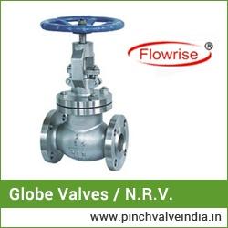 globe-valves suppliers