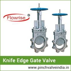 knife-edge-gate-valves suppliers