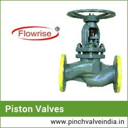 piston-valves suppliers