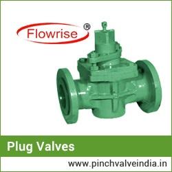 plug-valve,plug-valve manufacturer