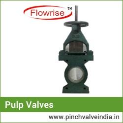 pulp-valves,pulp-valves manufacturer